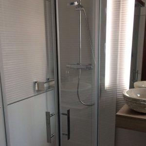baño Bellavista (Huelva)