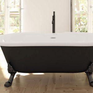 bañeras