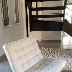 casa la Dehesa (Huelva)