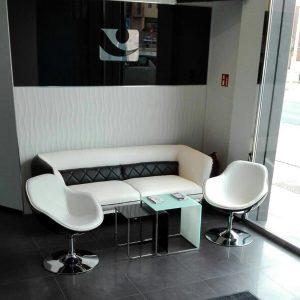 centro de fisioterapia Punta Umbría (Huelva)