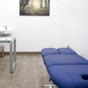 clínica podología Huelva