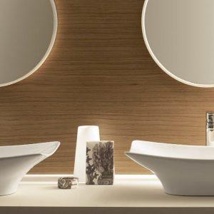 sanitarios lavabos rectangulares