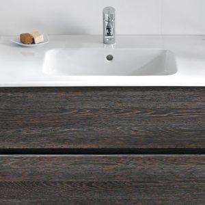 muebles de baño texturas