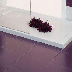 pavimento interior color