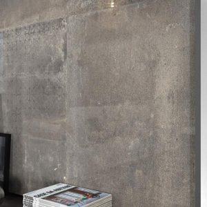 revestimiento interior cemento