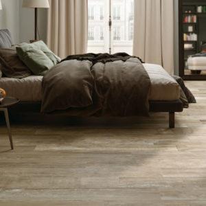 pavimento interior madera