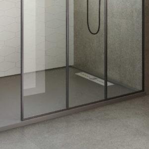 pavimento interior cemento