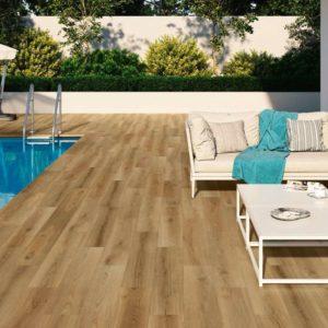 pavimento exterior madera