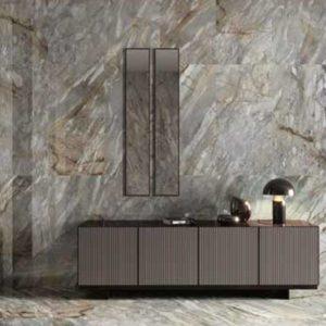 pavimento interior marmol