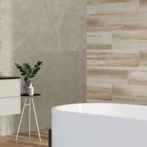 revestimiento interior madera